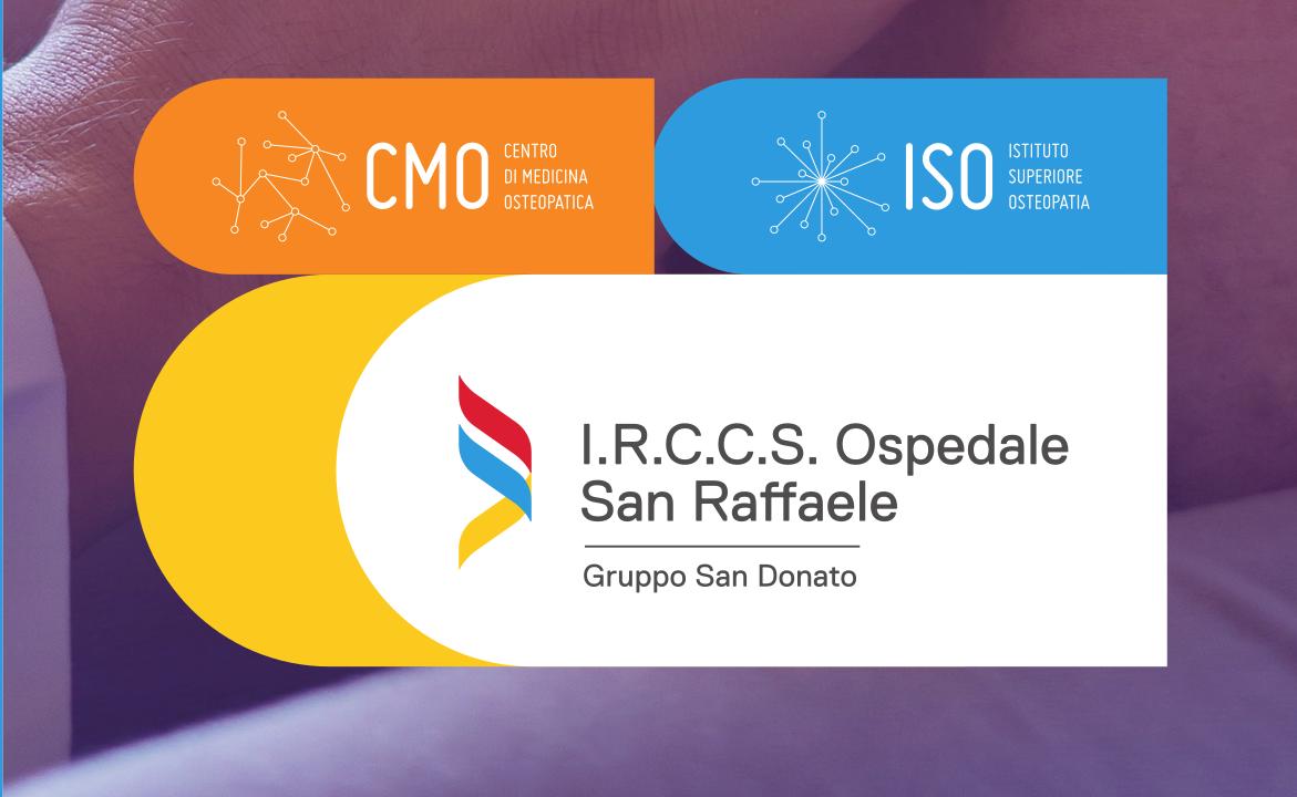 San Raffaele e Centro di Medicina Osteopatica